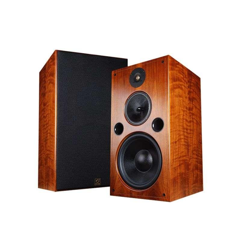 高保真音频扬声器 制造商