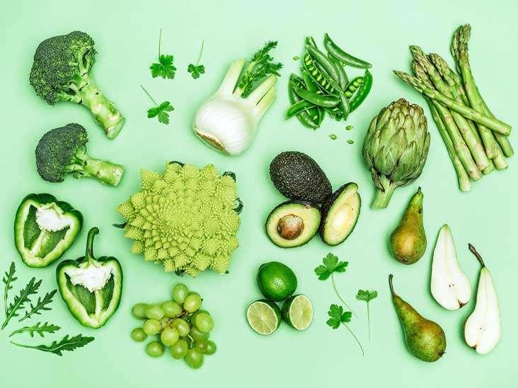 高酸性食物 制造商