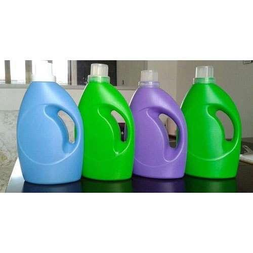High Active Detergent Manufacturers