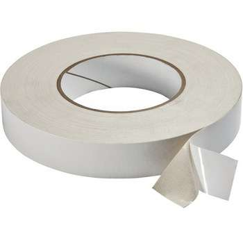 High Adhesive Double Sided Tape Manufacturers