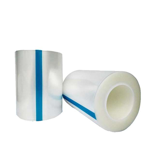 High Adhesive Pe Protection Film Manufacturers