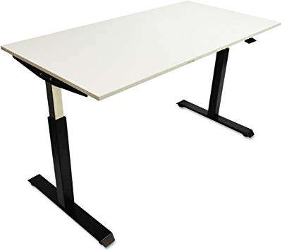 High Adjustable Desk Manufacturers