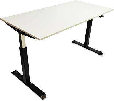 High Adjustable Desk Manufacturers