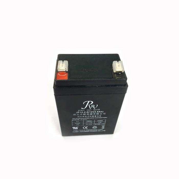 High Ah Battery Manufacturers