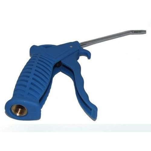 高气压枪 制造商