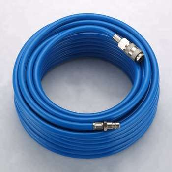 High Air Pressure Hose Manufacturers