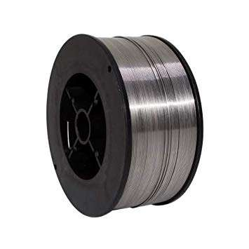 High Alloy Welding Wire Manufacturers