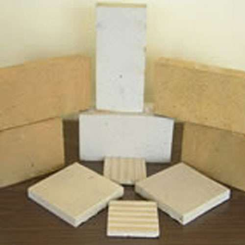 High Alumina Acid Resistant Brick Manufacturers