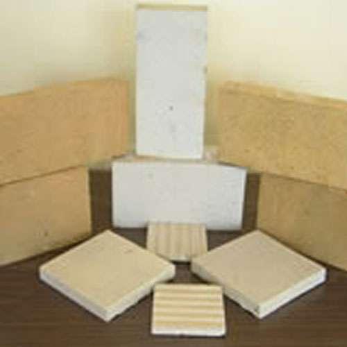 高铝酸砖 制造商