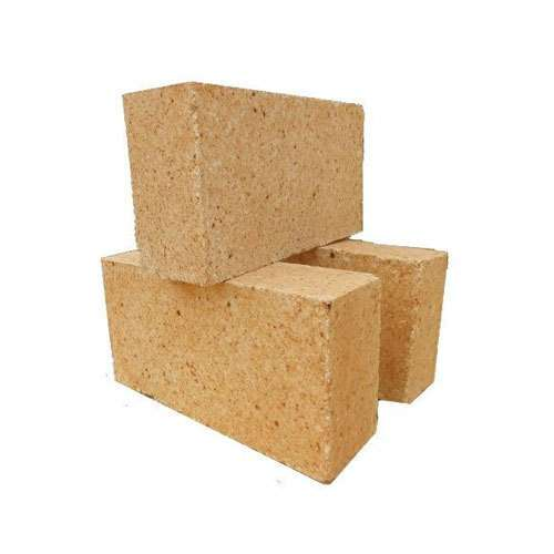High Alumina Block Manufacturers