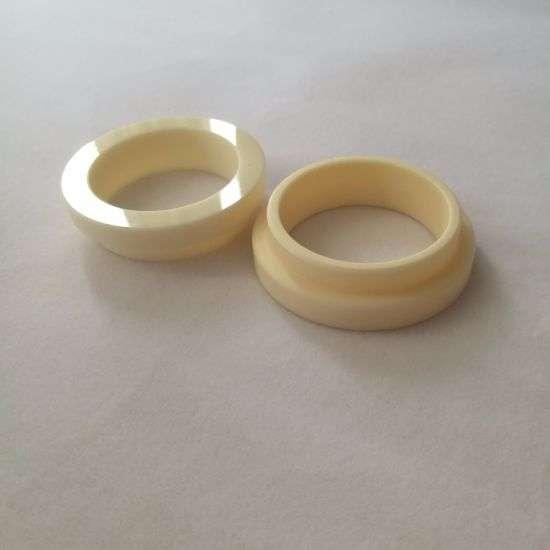 高铝陶瓷密封 制造商