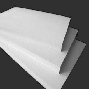 High Alumina Fiber Board Manufacturers