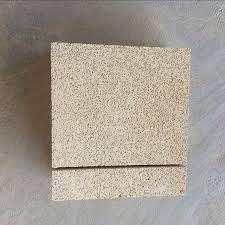高铝绝缘耐火砖 制造商