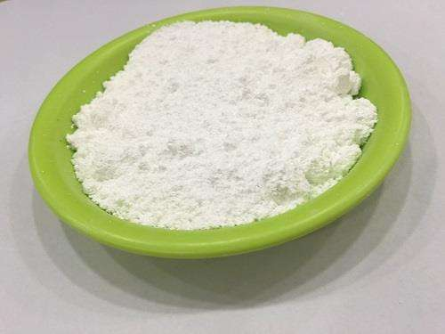 High Alumina Powder Manufacturers