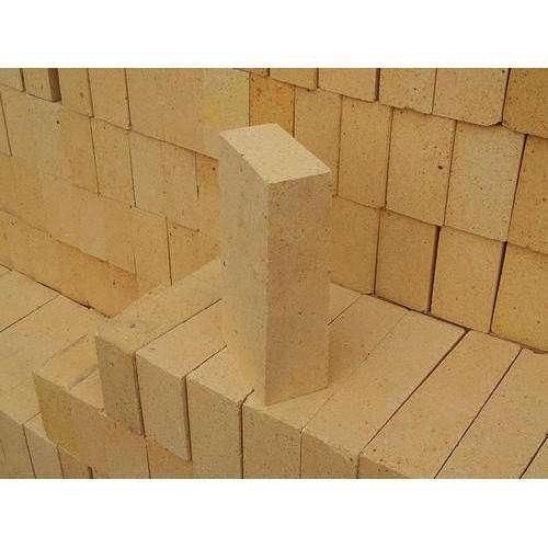 High Alumina Refractory Brick Manufacturers