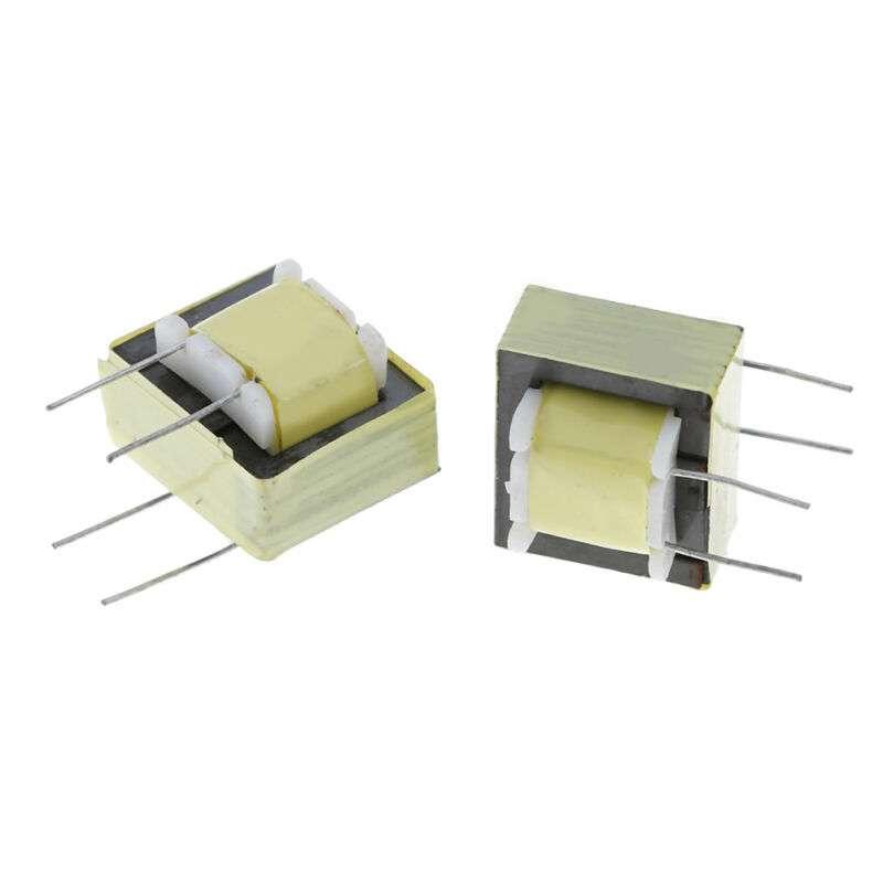 High Audio Transformer Manufacturers