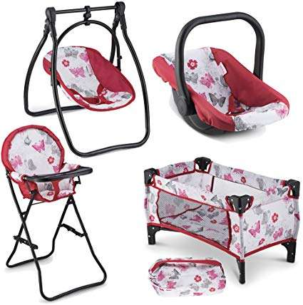 High Baby Accessory Manufacturers