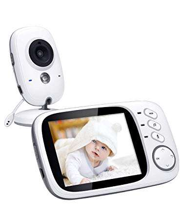 High Baby Monitor Video Manufacturers