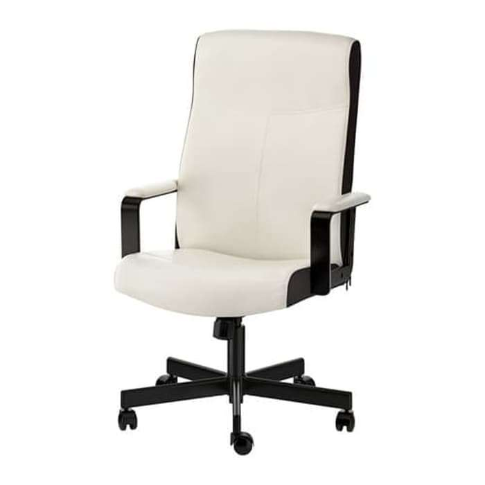 High Back Desk Chair Manufacturers