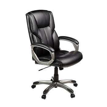 High Back Executive Office Chair Manufacturers