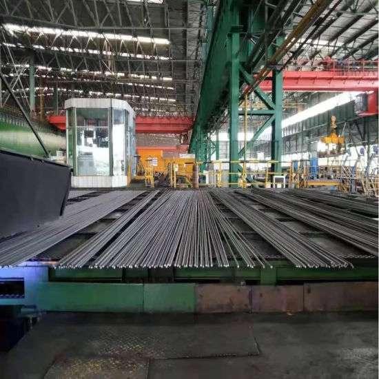 High Bar Production Manufacturers