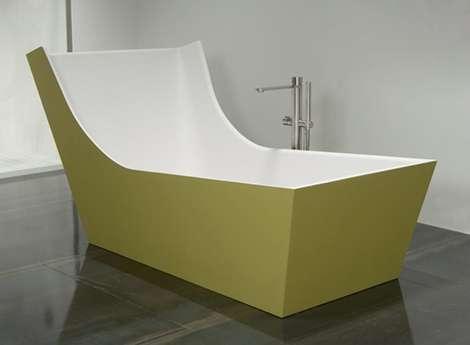 High Bath Tub Manufacturers