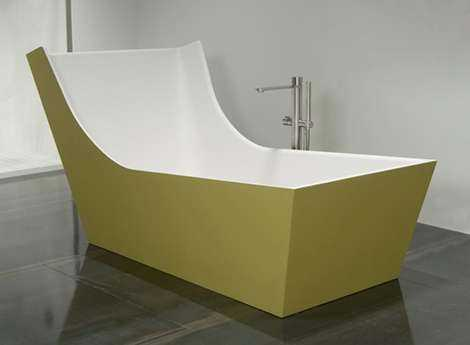 High Bath Tub Manufacturers