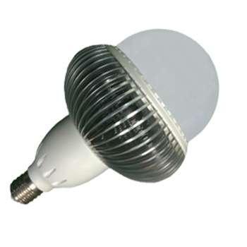 High Bay Bulb Manufacturers