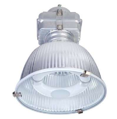 High Bay Fixture Lamp Manufacturers