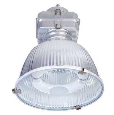 高棚灯具 制造商