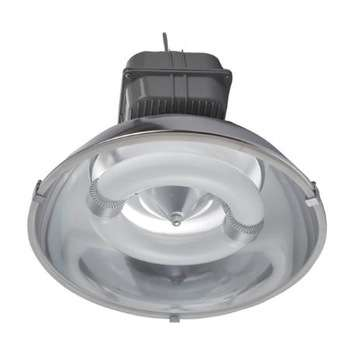 High Bay Induction Lamp Manufacturers