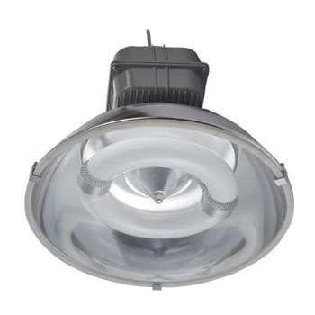 高棚感应灯 制造商