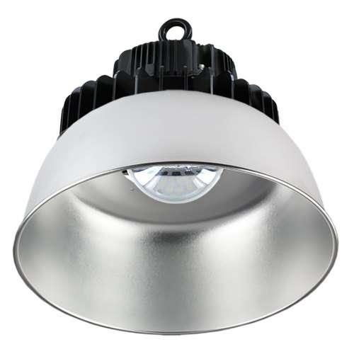 High Bay Lighting Fixture Manufacturers
