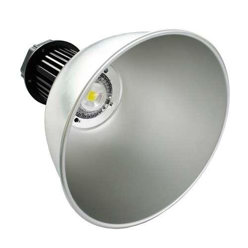 High Bay Lighting Manufacturers