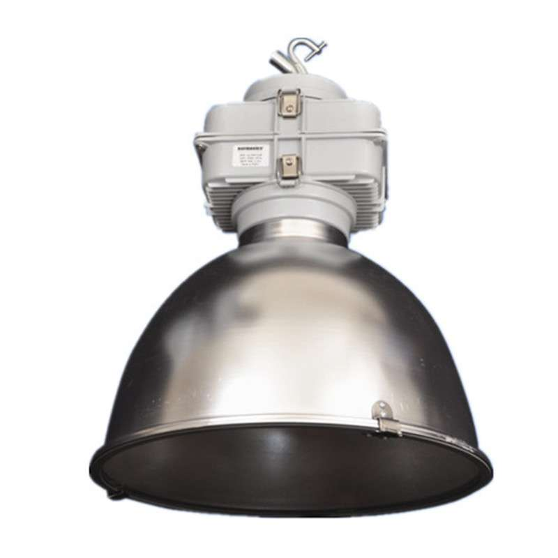 High Bay Metal Halide Light Manufacturers