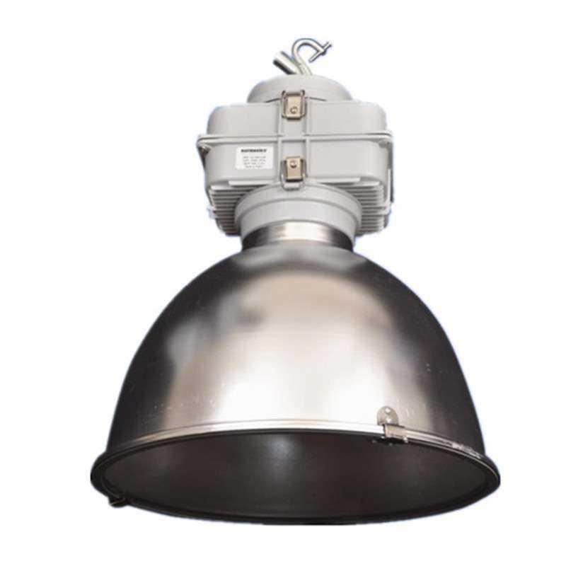 高棚金属卤化物灯 制造商