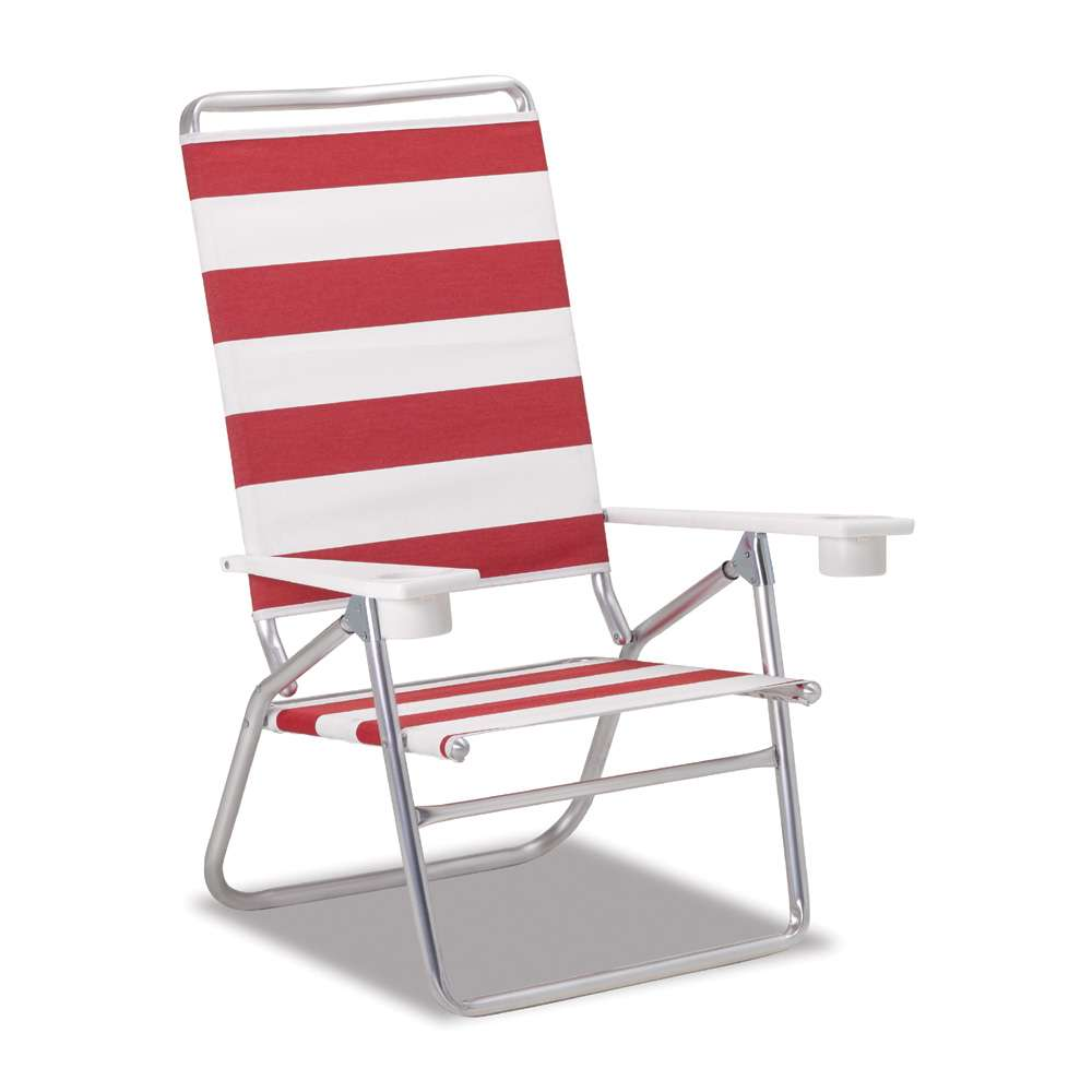 High Beach Chair Manufacturers