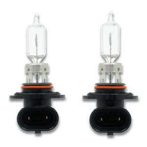 High Beam Bulb Manufacturers
