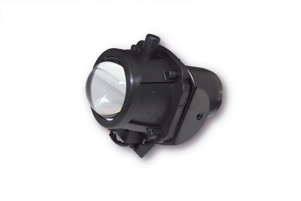 High Beam Projection Light Manufacturers