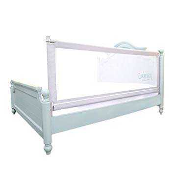 High Bed Rail Manufacturers