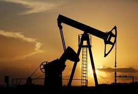 High Crude Oil Manufacturers