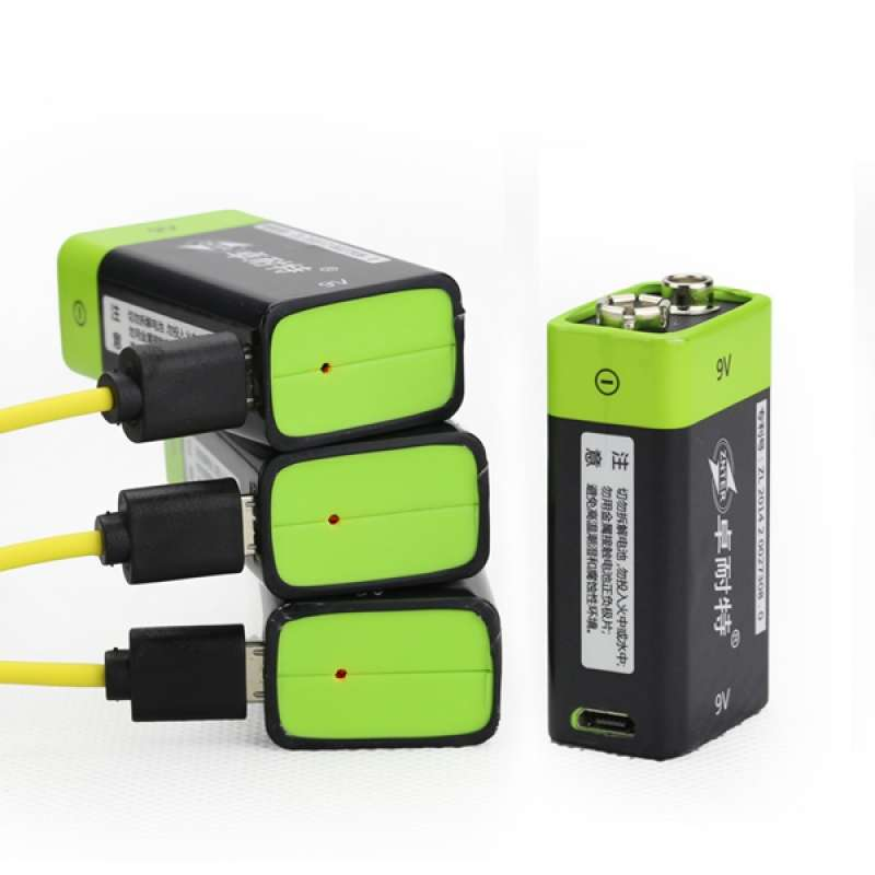 High Current Battery Manufacturers