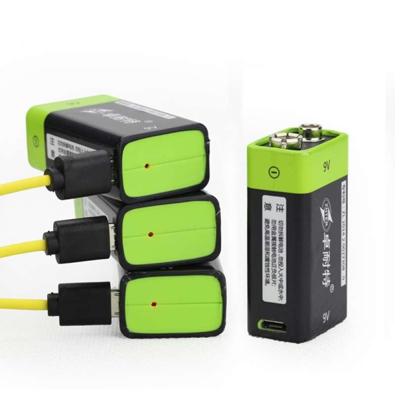 大电流电池 制造商