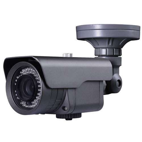 High Definition Cctv Manufacturers