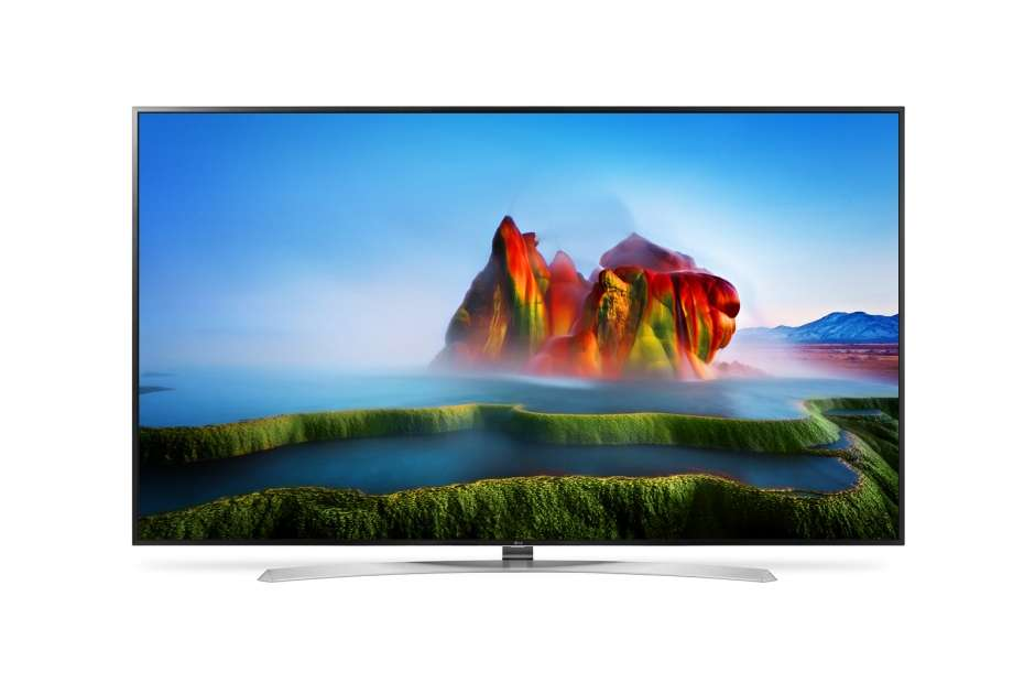High-Definition Digital Tv Importers