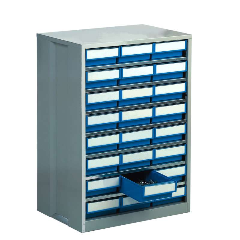 High Density Cabinet Manufacturers