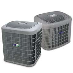 High Efficiency Air Conditioner Manufacturers