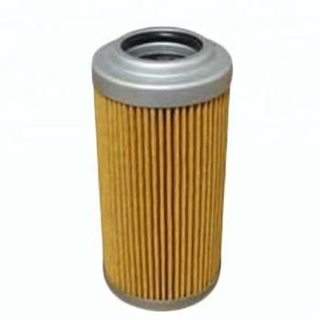 High Efficiency Filter Part Manufacturers