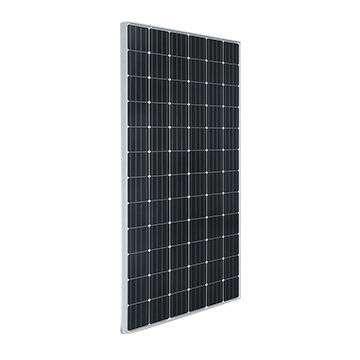 高效太阳能板300w 制造商
