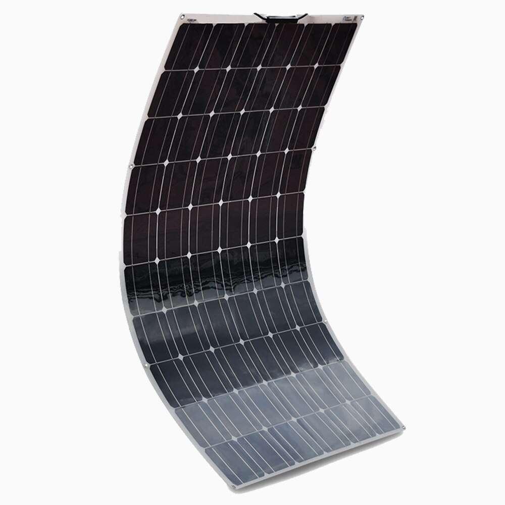 高效太阳能 制造商